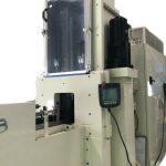 PCT-1000ES 自動芯間サイドサーボ5軸仕様